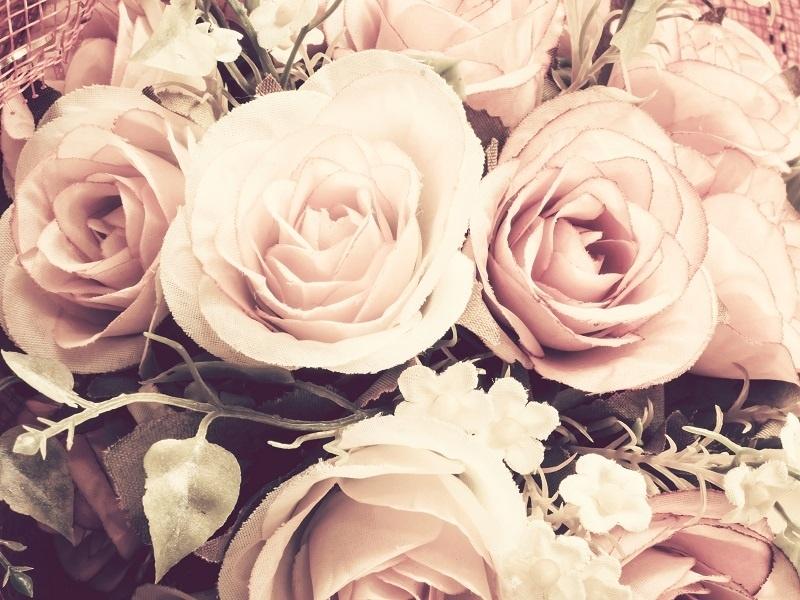 http://labell.ir/images/flowers/flowers-090.jpg
