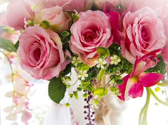 http://labell.ir/images/flowers/flowers-094.jpg