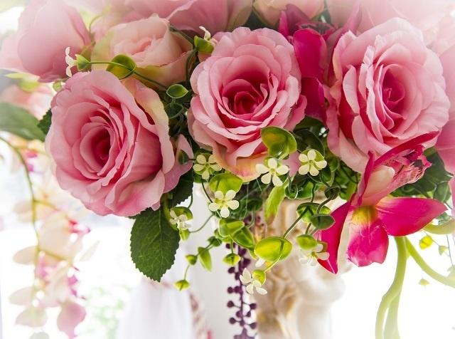 http://labell.ir/images/flowers/flowers-094.jpg