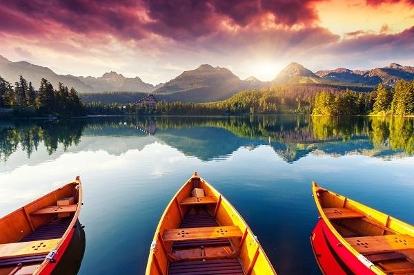 http://labell.ir/images/landscape/landscape-002.jpg