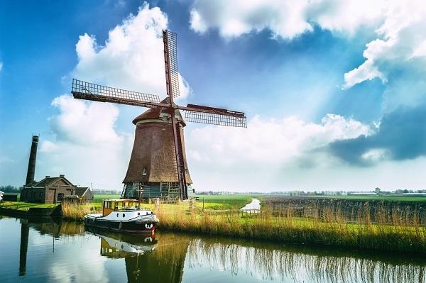 http://labell.ir/images/landscape/landscape-014.jpg