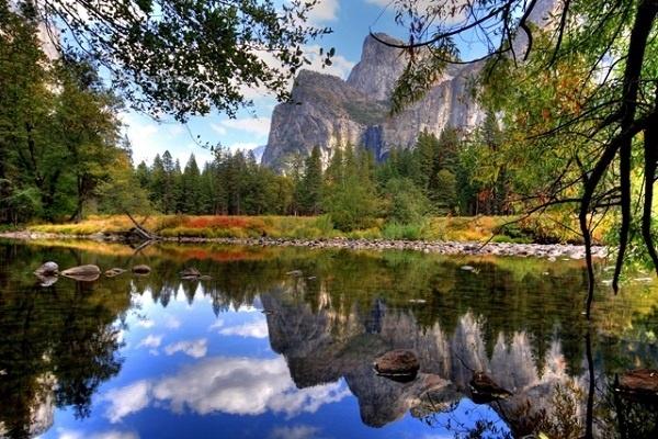 http://labell.ir/images/landscape/landscape-031.jpg