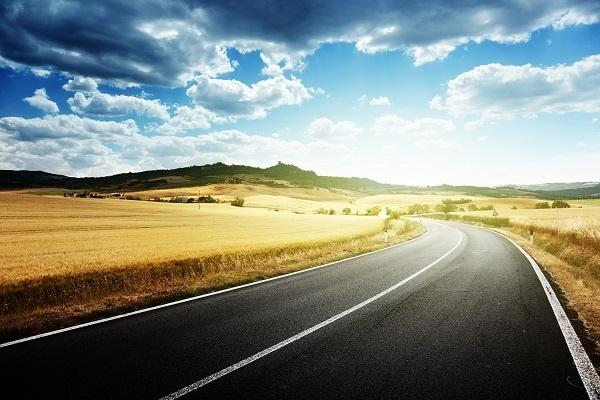 http://labell.ir/images/landscape/landscape-033.jpg