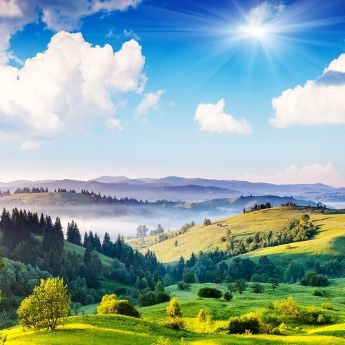 http://labell.ir/images/landscape/landscape-041.jpg