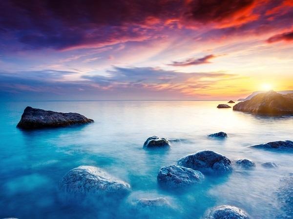 http://labell.ir/images/landscape/landscape-043.jpg
