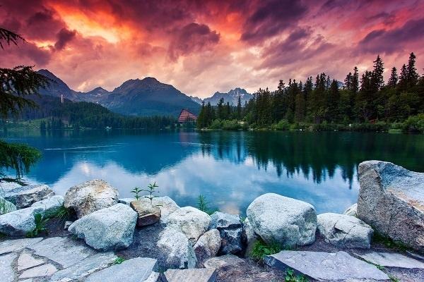http://labell.ir/images/landscape/landscape-044.jpg