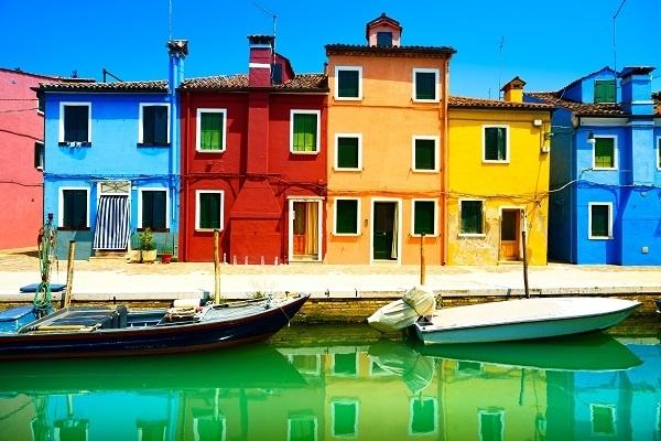 http://labell.ir/images/landscape/landscape-050.jpg