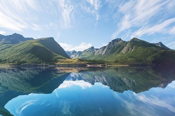 http://labell.ir/images/landscape/landscape-056.jpg