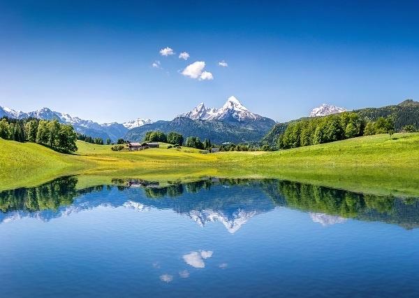 http://labell.ir/images/landscape/landscape-058.jpg