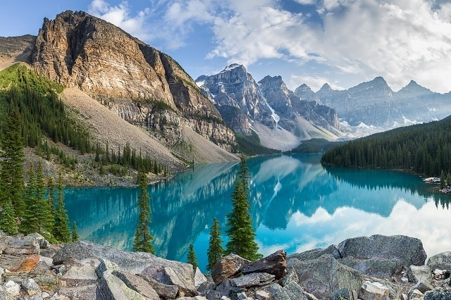 http://labell.ir/images/landscape/landscape-077.jpg