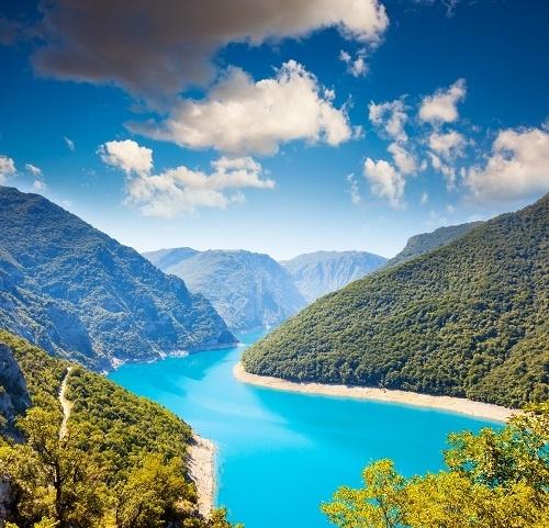 http://labell.ir/images/landscape/landscape-083.jpg