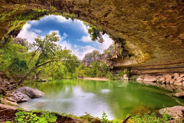 http://labell.ir/images/landscape/landscape-085.jpg