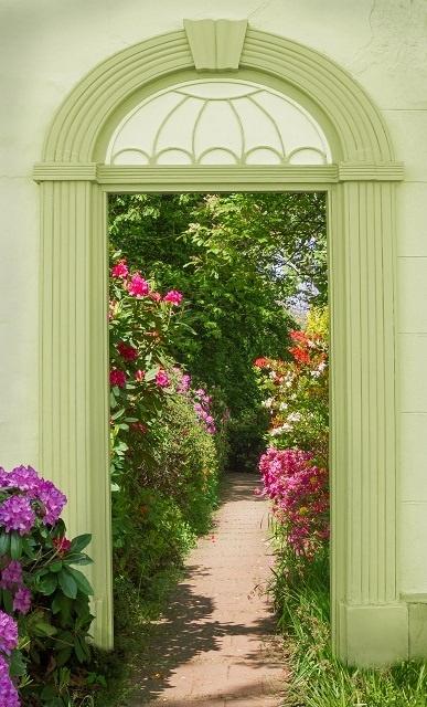 http://labell.ir/images/landscape/landscape-086.jpg
