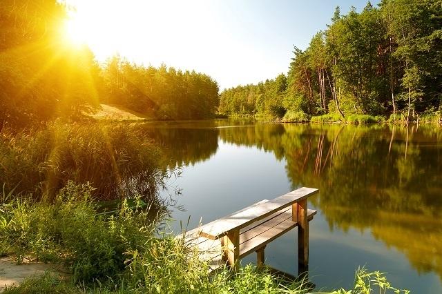 http://labell.ir/images/landscape/landscape-089.jpg