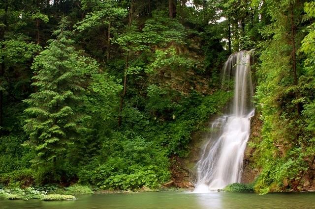 http://labell.ir/images/landscape/landscape-093.jpg