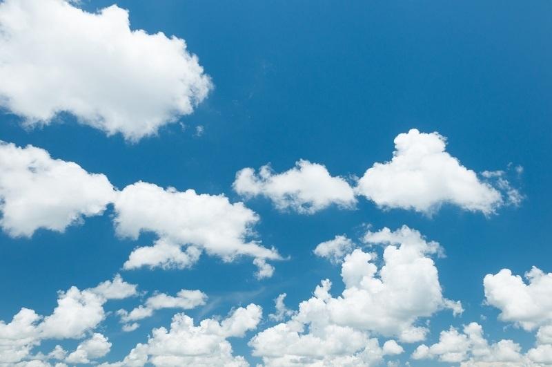 sky-002.jpg