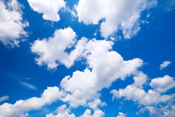 sky-003.jpg