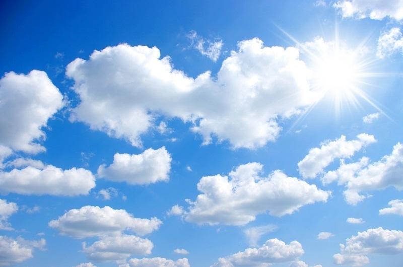 sky-005.jpg