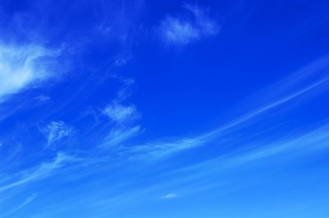 sky-028
