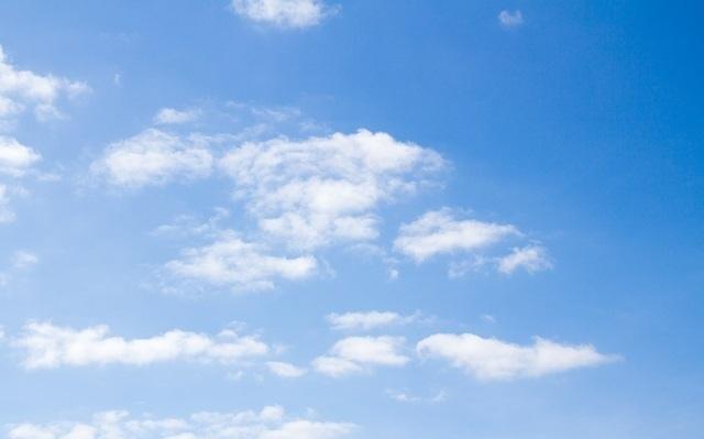 sky-032