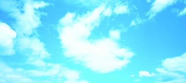 sky-089