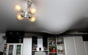 چگونگی مراقبت از سقف ها ؟ قوانین ساده