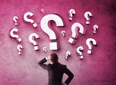 15 سوال رایج در مورد سقف کششی