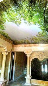 پروژه ی مسکونی فرهنگ شهرِ شیراز