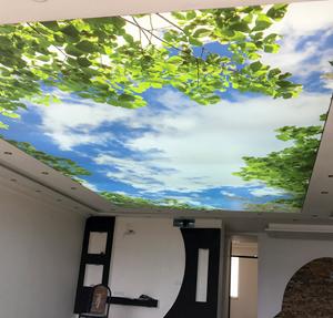 پروژه مسکونی شیراز
