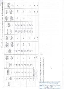 certificate-008