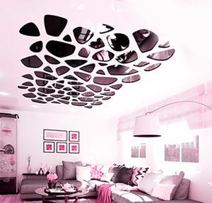 سقف اپلای