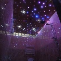 آسمان-ستاره-سقف-کشسان (2)