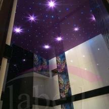 آسمان-ستاره-سقف-کشسان (3)