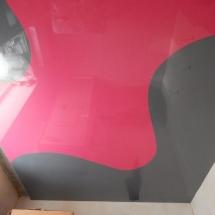 اتصال-رنگ-ها-سقف-کشسان (1)