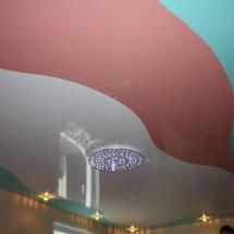 اتصال-رنگ-ها-سقف-کشسان (2)