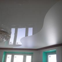 اتصال-رنگ-ها-سقف-کشسان (4)