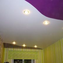 اتصال-رنگ-ها-سقف-کشسان (5)