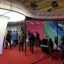 اختتامیه-هفتمین-نمایشگاه-بین-المللی-میدکس-تهران-14