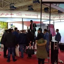 اختتامیه-هفتمین-نمایشگاه-بین-المللی-میدکس-تهران-2