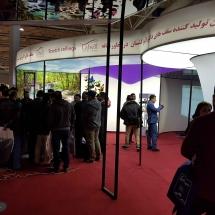 اختتامیه-هفتمین-نمایشگاه-بین-المللی-میدکس-تهران-7