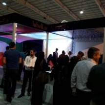 تجهیزات و لوازم خانه و آشپزخانه مدرن اصفهان (1)