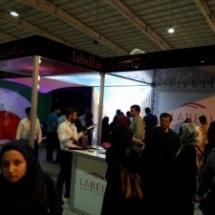 تجهیزات و لوازم خانه و آشپزخانه مدرن اصفهان (13)