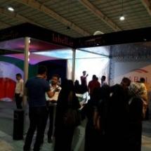 تجهیزات و لوازم خانه و آشپزخانه مدرن اصفهان (2)