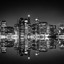 سیاه و سفید (11)