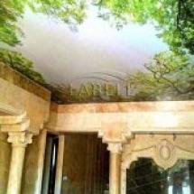 شیراز-،-فرهنگ-شهر-،-تاکستان-،-گلستان-۲۰_پروژه-ی-مسکونی-2-169x300