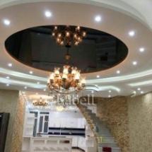 منزل مسکونی در جوانرود (2)