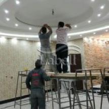 منزل مسکونی در جوانرود (3)
