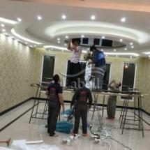 منزل مسکونی در جوانرود (5)