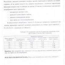 گواهینامه لابل 7