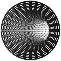 3D-سه-بعدی (1)